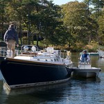 boat_yard_1